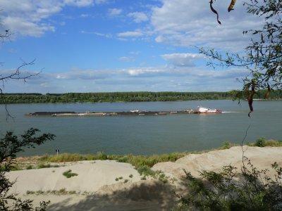 Pargas Doonaul