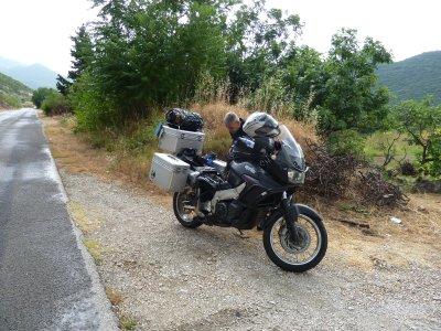 GPSi elustamine